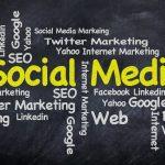 Dizionario Social Media