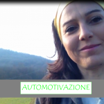 automotivazione