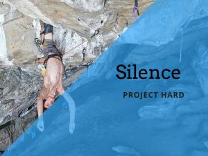 Da Project Hard a Silence