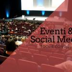 Eventi e Social Media