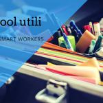 Tool utili e free per lavorare on line