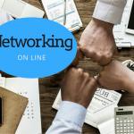 come fare Networking on line