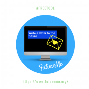 #FreeTool: FutureME