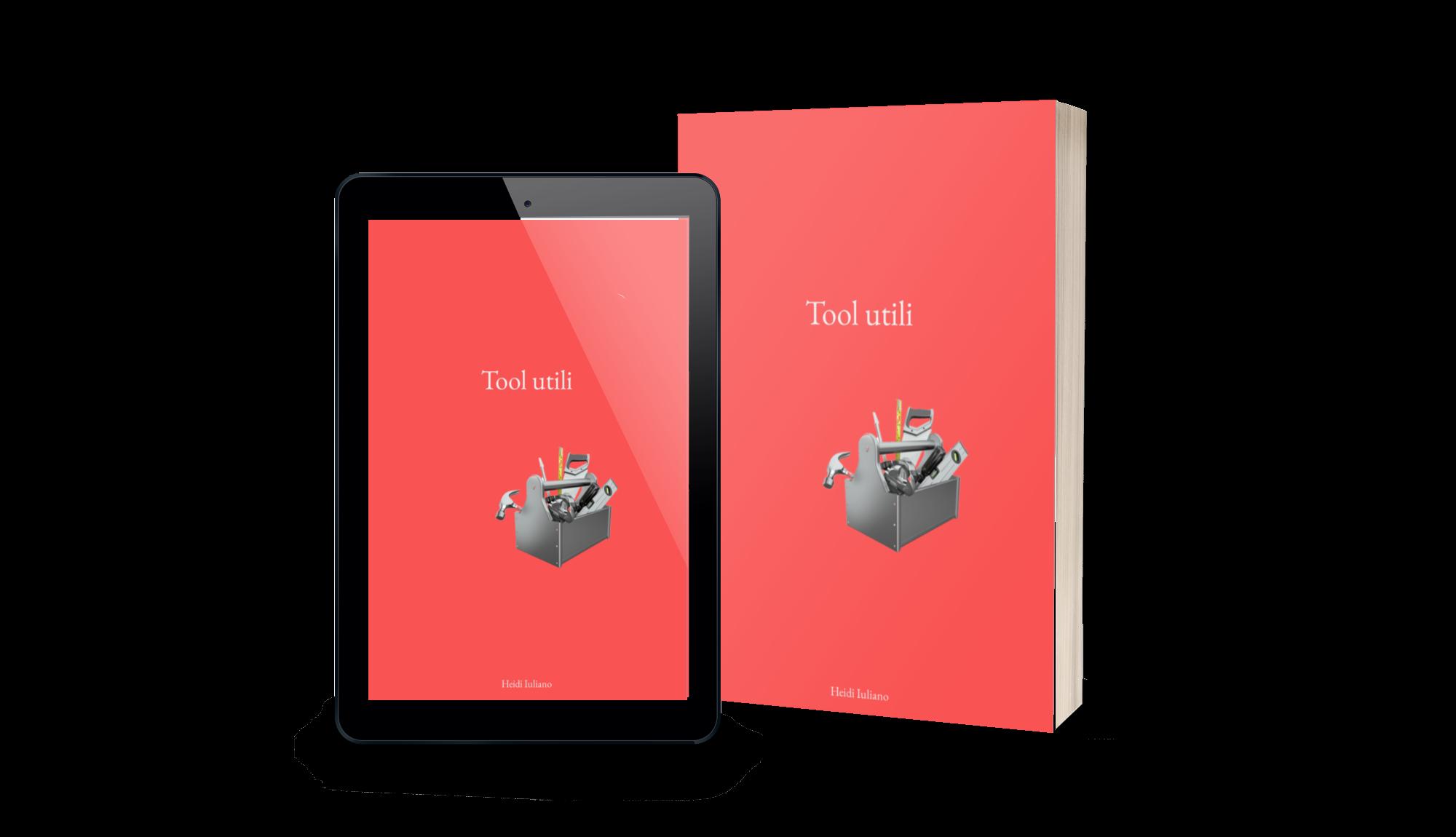 tool utili per il digitale